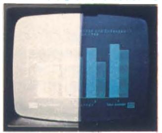 [Anti-Glare Panel]